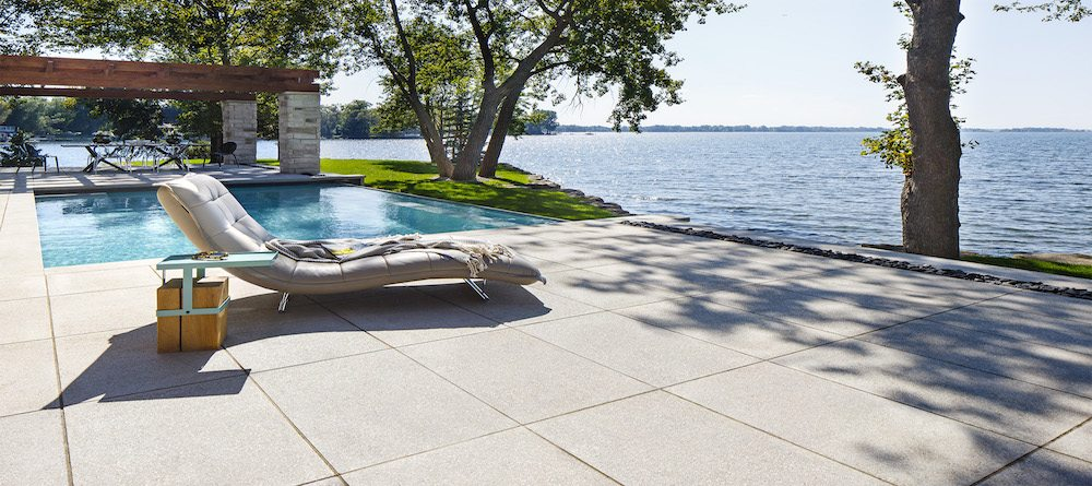 techo bloc design software