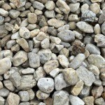 2 to 4 Goose Egg Stones for Sale in NJ