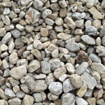 2 to 4 inch Goose Egg Stone for Sale NJ
