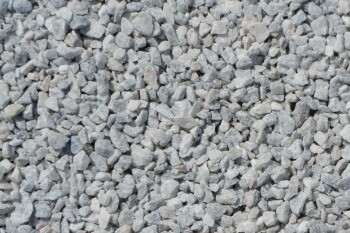 3-8 inch white marble chips for sale in NJ and NY