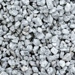34 White Marble Chips for Sale in NJ