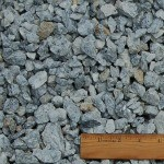 White Marble Chips for Sale in NJ and NY