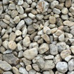 34 to 2 Inch Goose Egg Stones for Sale in NJ, NY, PA