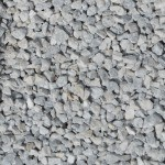 38 White Marble Chips for Sale in NJ