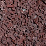 3/8 inch red rock barn red for sale in NJ
