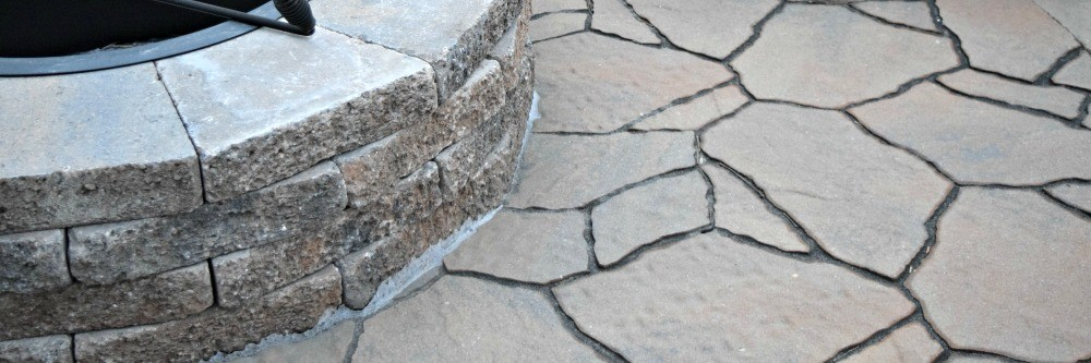 Belgard Concrete Pavers For Sale In Nj Ny Nyc