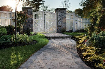 Belgard Pavers Cost Your Buying Guide