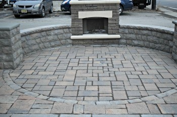 Belgard Pavers for Sale in NJ and NY