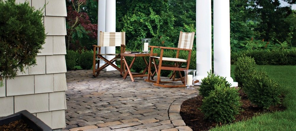 Belgard Products
