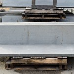 Bluestone Hearths for Sale in NJ and NY
