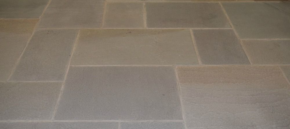 Bluestone paver cost in nj your online price guide for Bluestone pricing