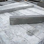 Bluestone Sills for Sale in NJ and NY