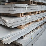 Bluestone Slabs for Sale in NJ and NY