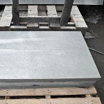 Bluestone Treads for Sale in NJ and NY