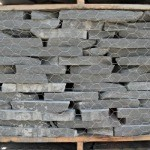 Bluestone Wall Products for Sale in NJ and NY