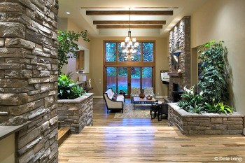 Boral Cultured Stone for Sale NJ, NY, NYC