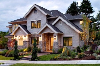 Boral Cultured Stone for Sale in NJ and NY