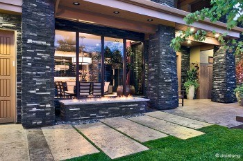 Boral Cultured Stone for Sale in NY, NJ, NYC