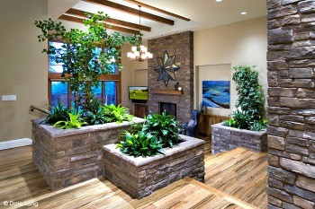 Boral Cultured Stone for Sale in NYC, NJ, NY
