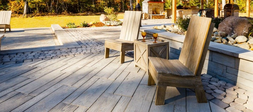 The 5 Things We Love Most About Borealis Slab By Techo Bloc