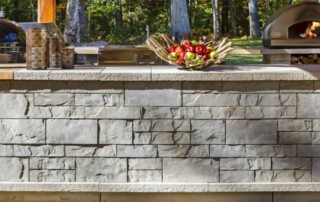 Brandon Wall Supplier NJ