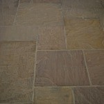 Bronte Dimensional Flagstone for Sale in NJ and NY