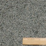 Mason Sand for Sale in NJ and NY