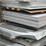 Brownstone-Slabs-for-Sale-in-NJ-and-NY