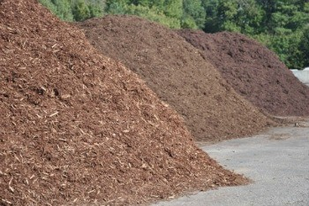 Bulk Mulch for Sale in NJ and NY