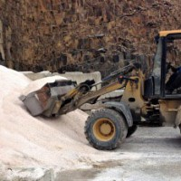 Bulk-Rock-Salt-and-Ice-Melt-Northern-NJ-Bulk-Delivery