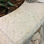 Bull Nosing custom Stone Fabrication in NJ