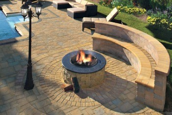 Cambridge Pavingstones for Sale in NJ and NY
