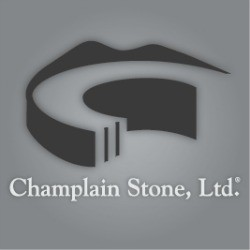 Champlain Stone for Sale in NJ and NY