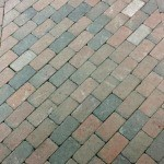 Clay Brick Pavers for Sale - NJ and NY