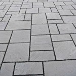 Concrete Pavers for Sale in NJ and NY