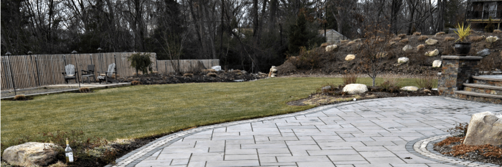Concrete Pavers For Sale In Nj Amp Ny