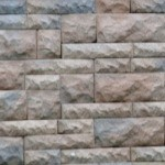 Retaining Wall Supplies - Concrete
