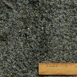 Concrete Sand for Sale in NJ and NY