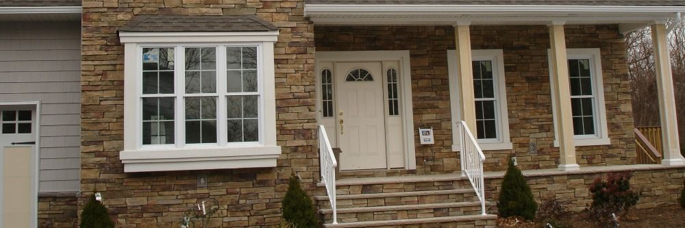 Cultured Stone Veneer for Sale in NJ and NY