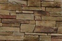 Cultured Stone Veneer in NJ
