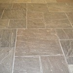 Cumberland Grey Dimensional Flagstone for Sale in NJ and NY