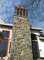Custom Blend R Stone for Sale in NJ and NY
