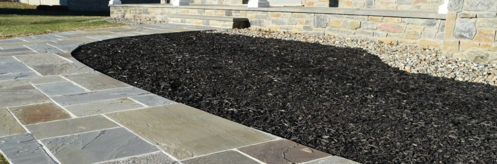 black cedar mulch for sale in nj