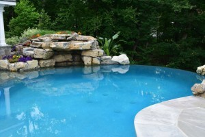 pool features in NJ