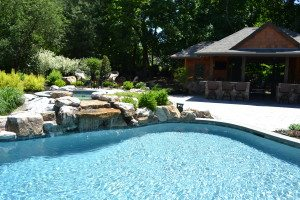 natural stone for pool nj