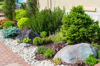 How Much Does Decorative Gravel Cost