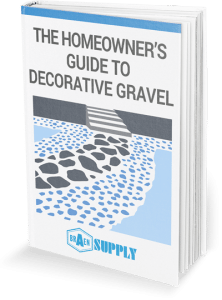 Decorative-gravel-ebook