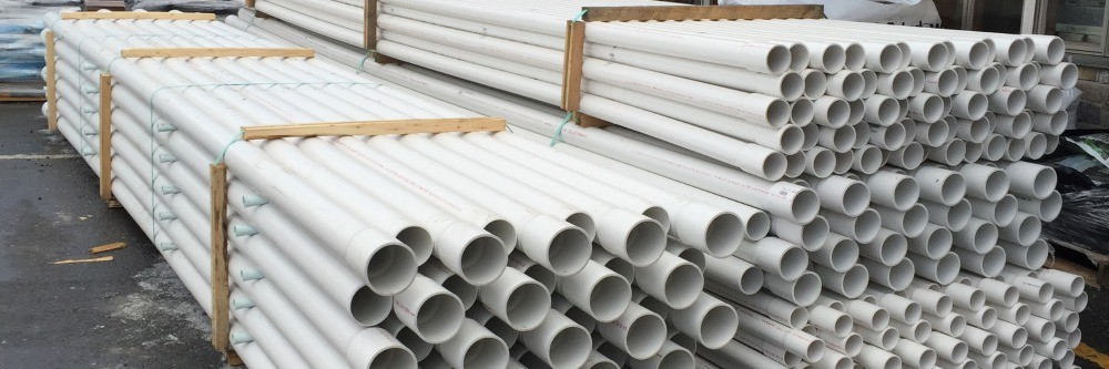Drainage Pipe For Sale In Nj And Ny
