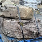 Fieldstone Boulders for Sale in NJ and NY