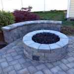 Fire Pits for Sale in NJ and NY